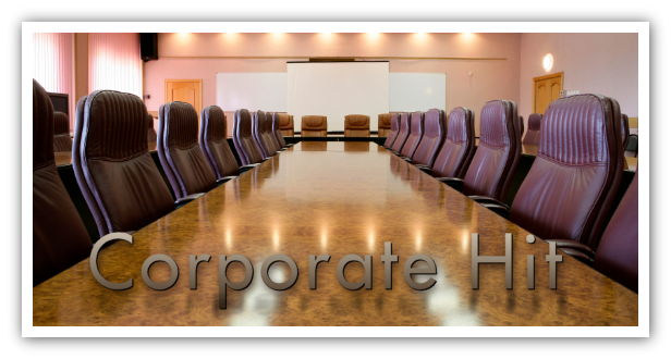 corporatehitwhite