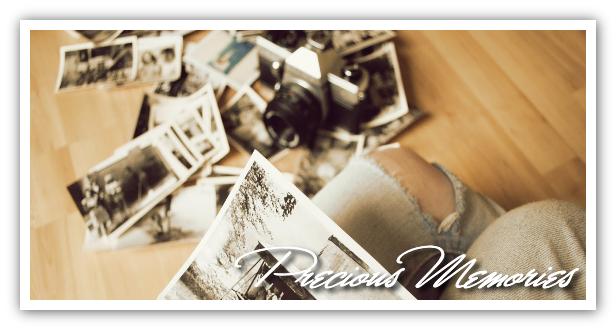 preciousmemorieswhite